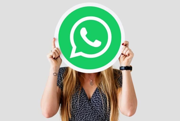 Descarga y crea copia de seguridad de WhatsApp Business