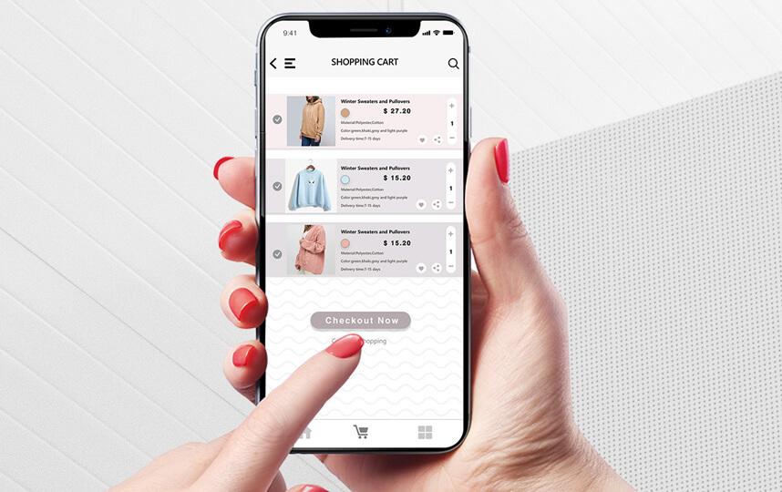 ¿Por qué el ecommerce para dispositivos móviles?