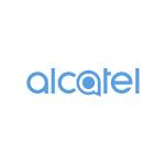 cliente-alcatel