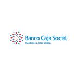 cliente-banco-caja-social