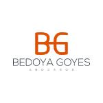 cliente-bedoya-gomes