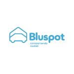 cliente-bluspot