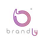 cliente-brandly