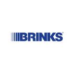 cliente-brinks