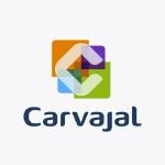 cliente-carvajal
