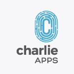 cliente-charlie