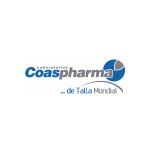 cliente-coaspharma