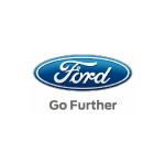 cliente-ford