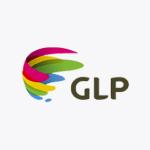 cliente-glp