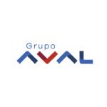 cliente-grupo-aval