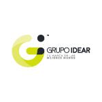 cliente-grupo-idear