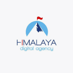 cliente-himalaya
