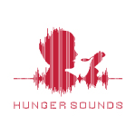 cliente-hungersounds