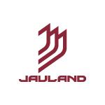 cliente-jauland