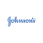 cliente-johnsons