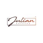 cliente-julian-caicedo
