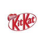 cliente-kitkat
