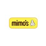 cliente-mimos