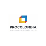 cliente-procolombia