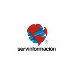 cliente-servinformacion