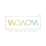 cliente-wowom
