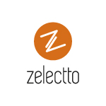 cliente-zelectto