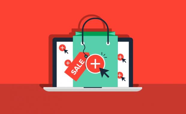 Ecommerce: vendes más e inviertes menos