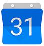 icono-correos-google-calendar