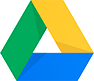 icono-correos-google-drive