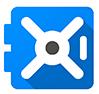 icono-correos-google-valult