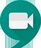 icono-correos-hangouts