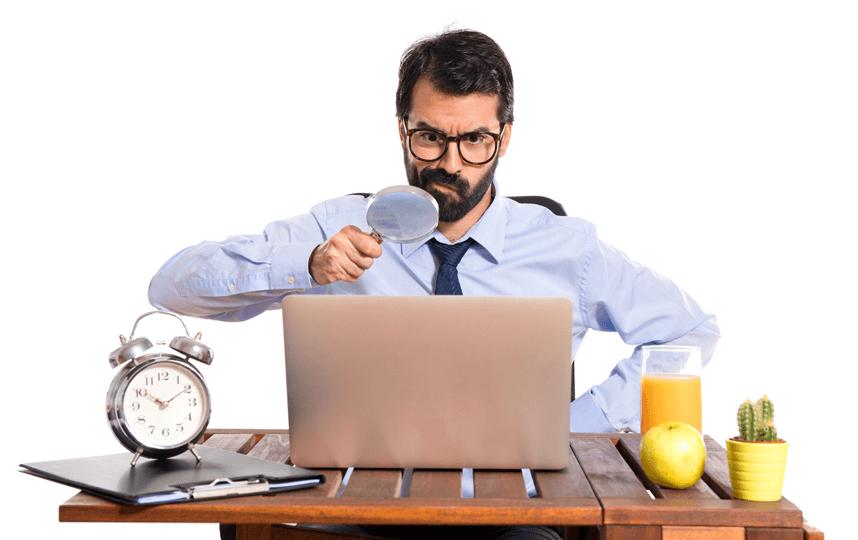 3 herramientas altamente efectivas para investigar las páginas web de tu competencia