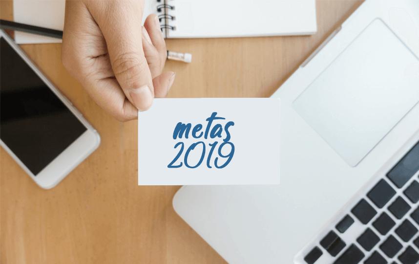 Cómo empezar un año motivado y enfocado en lograr tus metas personales y laborales