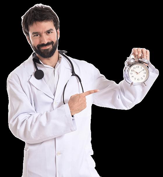 reloj-docweb