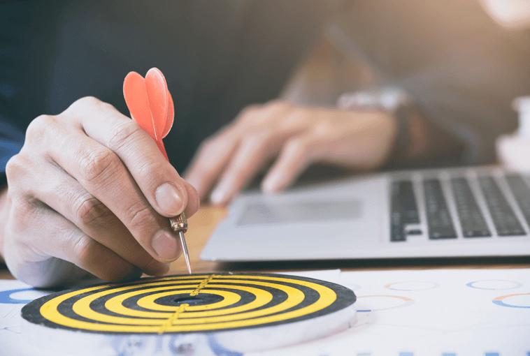 StartUps ¿Un nuevo término de emprendimiento?