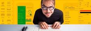 WordPress Tunning